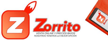 ZORRITO ONLINE
