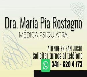 Lic Psiquiatra1
