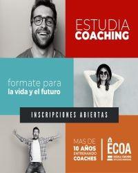 Ecoa2