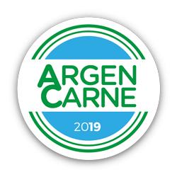 ARGENCARNE 2019