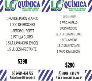 LC quimica oct26