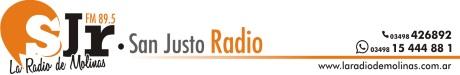 radio nueva1