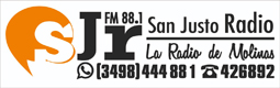 S J RADIO 2018 MAYO
