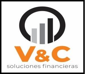 VC Financiera
