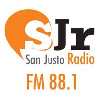 SAN JUSTO RADIO CUADRADO