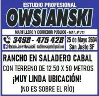Owsiansky