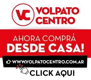 Volpato Centro