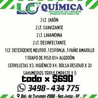LC quimica oct12b