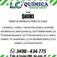LC quimica oct