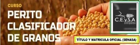 Perito de granos1