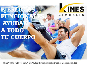 KINES BANNER AGOSTO