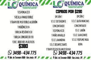 LC QUIMICA 22spet