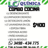 LC quimica oct19