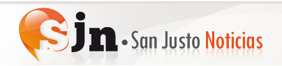 San Justo Noticias